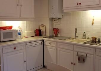 Vente Appartement 96m² Le Havre (76600)