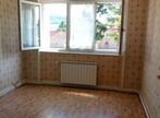 Vente Appartement 3 pièces 75m² Thizy (69240) - Photo 3