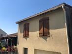Sale House 4 rooms 87m² Castelginest (31780) - Photo 9