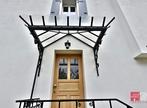Vente Maison 9 pièces 220m² Ville-la-Grand (74100) - Photo 39