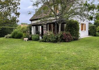 Vente Maison 130m² Épernon (28230) - Photo 1