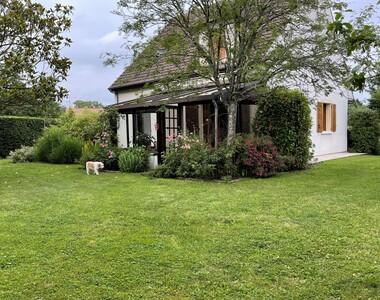 Vente Maison 6 pièces 130m² Épernon (28230) - photo