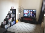 Location Appartement 4 pièces 82m² Neufchâteau (88300) - Photo 2