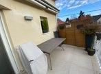 Location Appartement 3 pièces 90m² Rixheim (68170) - Photo 8