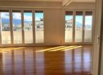 Location Appartement 2 pièces 69m² Grenoble (38100) - Photo 6