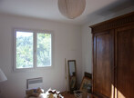 Sale House 6 rooms 150m² Aubenas (07200) - Photo 18