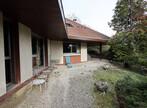 Vente Maison 10 pièces 270m² Corenc (38700) - Photo 40