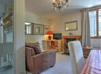 Sale House 12 rooms 480m² Saint-Pierre-en-Faucigny (74800) - Photo 15