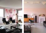 Vente Appartement 8 pièces 337m² Mulhouse (68100) - Photo 4