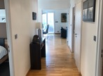 Sale House 6 rooms 120m² Riedisheim (68400) - Photo 6
