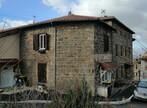 Vente Maison 4 pièces 88m² Saint-Cyr-les-Vignes (42210) - Photo 3