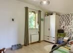 Vente Maison 5 pièces 130m² Gaillard (74240) - Photo 17