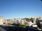 Vente Appartement 4 pièces 89m² Paris 19 (75019) - Photo 2