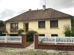 Sale House 7 rooms 110m² Hesdin (62140) - Photo 1
