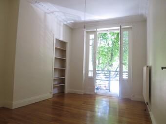 Vente Appartement 2 pièces 56m² Grenoble (38000) - Photo 1