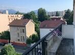 Vente Appartement 2 pièces 31m² Grenoble (38100) - Photo 9
