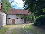 Vente Maison 1 pièce 60m² Poilly-lez-Gien (45500) - Photo 3