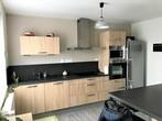 Vente Maison 6 pièces 123m² Vesoul (70000) - Photo 1