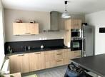 Sale House 6 rooms 123m² Vesoul (70000) - Photo 1
