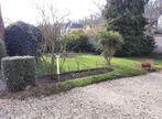 Vente Maison 7 pièces 210m² Butry-sur-Oise (95430) - Photo 6