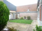Vente Maison 9 pièces 160m² Marœuil (62161) - Photo 5