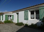 Vente Maison 16 pièces 460m² La Flotte (17630) - Photo 11