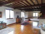 Vente Maison 11 pièces 300m² Les Abrets (38490) - Photo 20