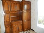 Vente Maison 3 pièces 85m² Parthenay (79200) - Photo 6