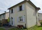 Location Maison 4 pièces 86m² L' Isle-d'Abeau (38080) - Photo 1