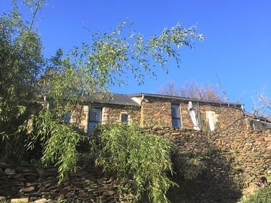Vente Maison 210m² Génolhac (30450) - photo