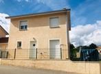 Vente Maison 4 pièces 88m² Les Abrets (38490) - Photo 4