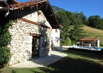 Vente Maison 8 pièces 330m² HAUTEURS VOREPPE - Photo 1