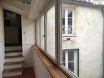 Vente Appartement 2 pièces 72m² La Rochelle (17000) - Photo 1