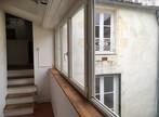 Vente Appartement 1 pièce 34m² La Rochelle (17000) - Photo 1