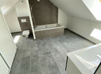 Vente Appartement 4 pièces 148m² Grenoble (38000) - Photo 19