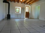 Location Maison 4 pièces 77m² Vaulnaveys-le-Bas (38410) - Photo 3