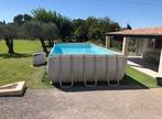 Vente Maison 4 pièces 90m² Istres (13800) - Photo 10