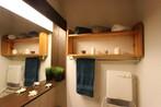 Vente Appartement 1 pièce 19m² Chamrousse (38410) - Photo 9