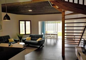 Vente Maison 4 pièces 102m² Gujan-Mestras (33470) - Photo 1
