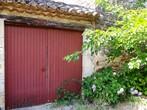 Vente Maison 5 pièces 107m² Aubenas (07200) - Photo 22