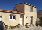Vente Maison 4 pièces 103m² Saleilles (66280) - Photo 32