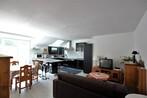 Vente Appartement 4 pièces 73m² Saint-Paul-de-Varces (38760) - Photo 1
