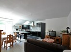 Vente Appartement 4 pièces 73m² Saint-Paul-de-Varces (38760) - Photo 1