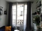 Vente Appartement 1 pièce 14m² Paris 10 (75010) - Photo 3