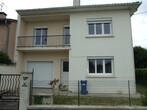 Location Maison 5 pièces 101m² Toulouse (31100) - Photo 1