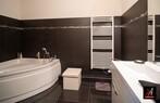 Vente Appartement 5 pièces 80m² Alby-sur-Chéran (74540) - Photo 6