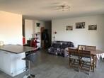 Location Appartement 3 pièces 75m² Tournon-sur-Rhône (07300) - Photo 9