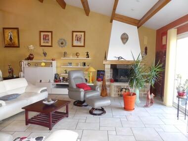 Vente Maison 7 pièces 159m² La Rochelle (17000) - photo