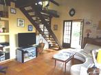 Vente Maison 6 pièces 151m² Montélimar (26200) - Photo 9