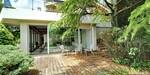 Vente Maison 6 pièces 220m² Lucinges (74380) - Photo 15